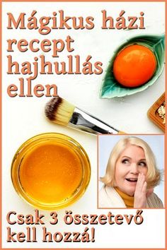 Health Eating, Soap, Fitness, Hair, Makeup, Gymnastics, Whoville Hair, Maquillaje, Maquiagem