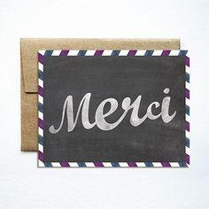 www.papiers-urbains.fr vous emmène à la découverte de l'univers tendre et poétique de Cat Seto, du studio Ferme à Papier ©Ferme à Papier