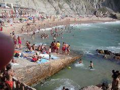 Praia da Formosa - Santa Cruz - Torres Vedras