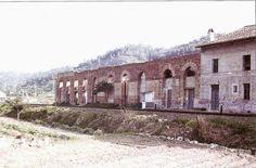 1987-restos-de-la-est-jativa-linea-alcoy.jpg (1239×818)