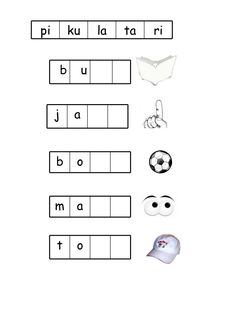 wecklyout - 0 results for education Kindergarten Test, Kindergarten Reading Activities, Free Kindergarten Worksheets, Reading Worksheets, Kindergarten Writing, Preschool Activities, Learning Colors, Kids Learning, English Books For Kids