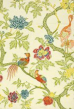 wonderful fabric/wallpaper resource