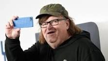 Michael Moore: Trump 'vicious' to Planned Parenthood - https://www.hagmannreport.com/from-the-wires/michael-moore-trump-vicious-to-planned-parenthood/