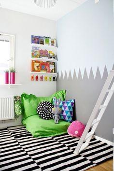 30 best den images in 2019 bedrooms blue prints chairs rh pinterest com