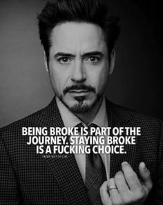 Money isnt everything. youre pretty sad. Strong Quotes, Positive Quotes, Motivational Quotes, Inspirational Quotes, Wisdom Quotes, Quotes To Live By, Thats The Way, Motivation Inspiration, Life Inspiration