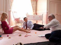 El cine de Scorsese es amplio pero sus mejores películas son obras maestras.