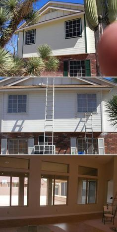 This professional has been handling quality interior and exterior painting services for over 30 years. He also provides wall paint removal and drywall repair. He offers power washing as well. Click to read more about this Phoenix based paint removal professional.