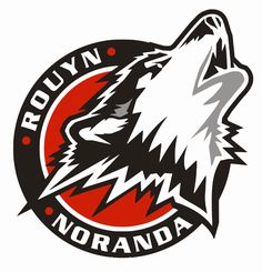 The Rouyn-Noranda Huskies are a junior ice hockey team of the Quebec Major Junior Hockey League. Description from snipview.com. I searched for this on bing.com/images
