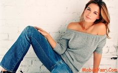 USA Girl Mobile Number Kelly is available in USA Girls Mobile Numbers. Kelly is a beautiful Girl looking to find new girls and boys for friendship.