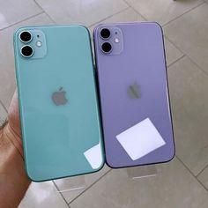 Girly Phone Cases, Diy Phone Case, Iphone Phone Cases, Iphone Case Covers, Apple Iphone, Free Iphone, Iphone 11, Capas Samsung, Apple Mobile