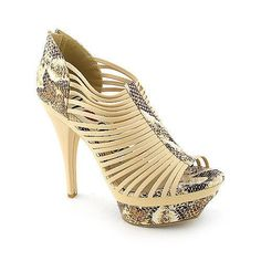 Promise #shoes #heels $16