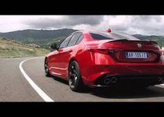 Il fenomeno Alfa Romeo Giulia