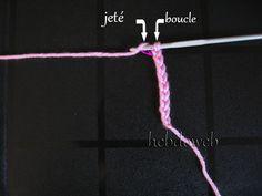 Air, Friendship Bracelets, Blog, Stuff To Buy, Jewelry, Jewels, Schmuck, Jewerly, Jewelery