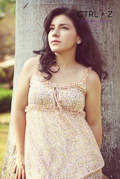 Michelle 9, via Flickr. Fotografía #femenina. This is my gorgeous niece #portrait #photography #Portoviejo #Manabi #Ecuador