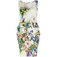 Womens Dresses - River Island