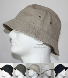 0a8100f9 bucket hat Gone Fishing, Fishing Hats, Fishing Bucket Hat, Dad Hats, Navy