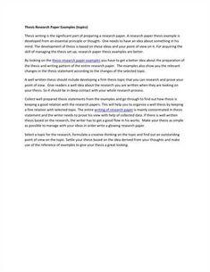 Sample Resume Cover Letter For Applying a Job - http ...