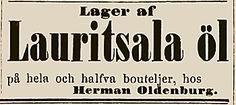 BeerFinland.com