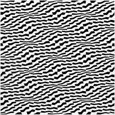 Franco Grignani, Oscillating permutations on mathematical cross-linking, 1962 [from M&L FINE ART] Cross Link, Logo Sketches, Photo Logo, Animal Print Rug, Sculptures, Graphic Design, Fine Art, Gallery, Artist