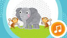 Co-Brass: Elefanttimarssi Preschool, Family Guy, Kids Rugs, Teaching, Audio, Fictional Characters, Brass, Kid Friendly Rugs, Copper