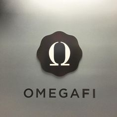 #OmegaFi knows your chapter operations aren't always black and white. We customize a solution specific to your needs to help with the management of finances, membership and communication. With that being said, how good does our logo look in black and white? 😏 If you are interested in learning more, call us at 800.276.6342. #greeklife #finances #sorority #fraternity