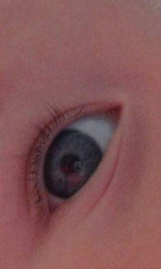 Dag 5: ogen