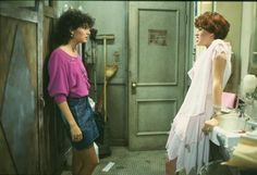 Photos of the Clothes in John Hughes Movie Sixteen Candles Mystic Pizza, Romantic Movie Quotes, Sixteen Candles, Teen Movies, The Breakfast Club, European Fashion, Outfits, Clothes, Film Quotes
