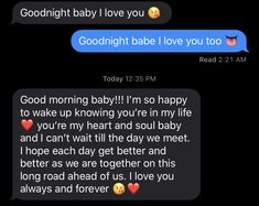 My boyfriend is the best like I fell asleep and I woke up to this paragraph he wrote me Sweet Messages For Boyfriend, Cute Messages For Him, Love Texts For Him, Cute Text Messages, Text For Him, Paragraph For Boyfriend, Boyfriend Texts, Boyfriend Quotes, Love Birthday Quotes