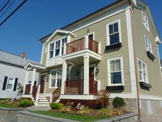 Condo vacation rental in Newport from VRBO.com! #vacation #rental #travel #vrbo