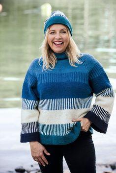 Tussa E-post :: TV-AKSJON GENSEREN! 🐟 Men Sweater, Pullover, Tv, Sweaters, Fashion, Moda, Fashion Styles, Television Set, Men's Knits