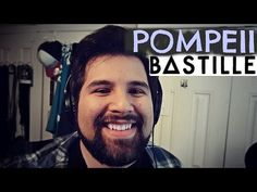 bastille by pompeii mp3 download