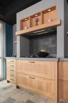10 k chentrends 2017 die einen frischen wind in die moderne k che bringen k chenfronten. Black Bedroom Furniture Sets. Home Design Ideas