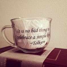 Hey, I found this really awesome Etsy listing at http://www.etsy.com/listing/177425870/lord-of-the-rings-quote-coffee-mug