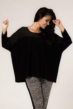 Fantastic Bat style blouse model 31612 Depare Check more at http://www.brandsforless.gr/shop/women/bat-style-blouse-model-31612-depare/