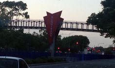 Airport Transport: Sunnybank  to Brisbane & Gold Coast Private Airport Transfers | My Private Transfers