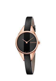 Zegarki Calvin Klein CK - Najlepsze opinie i cena Smart Watch, Watches, Leather, Accessories, Fashion, Bracelet Watch, Moda, Smartwatch, Wristwatches