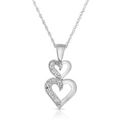 ff9557a4ad50 USE PINPROMOT COUPON CODE WHEN CHECKOUT   NISSONIJEWELRY.COM TO SAVE  25 ON  PURCHASES  500