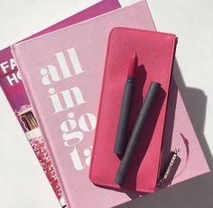 Bite Beauty, Lip Pencil, Blush, Make Up, Lipstick, Candy, Eyes, Products, Crayon Lipstick