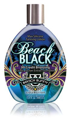 Size oz Tan Asz U Beach black with 99 Credit Bronzing and Exotic Ocean Extract Complex is a tanning lotion for sexy beach bunny color and makes you look like you just came off an island. Best Tanning Lotion, Suntan Lotion, Self Tanning Tips, How To Tan, Airbrush Tanning, Beach Bunny, Skin Care, Golden Tan, Exotic