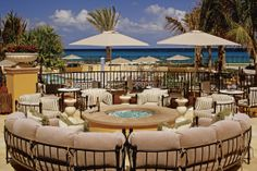Weddings At Eau Palm Beach Resort Spa Florida