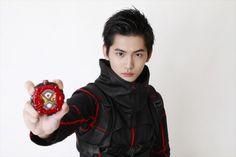 Kamen Rider Zi O, Actors, Football, Soccer, Futbol, American Football, Soccer Ball, Actor