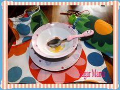 Μια θήκη για μπισκότα από ρετάλια!! Cotton Candy, Kitchen Appliances, Tableware, Diy Kitchen Appliances, Dinnerware, Floss Sugar, Home Appliances, Dishes, Kitchen Gadgets