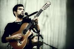 Gabriel Rios #music