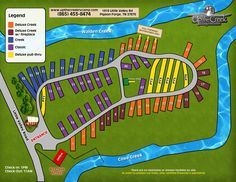 Activities Attractions And Events For The St Petersburg Madeira Beach Koa Rv Park In Florida