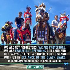 #DemExit July 29th @DemExit1  2 ninaturner: RT Save_MainSt: This is a violation of fed law, of our treaties with US gov - the supreme law of the l…