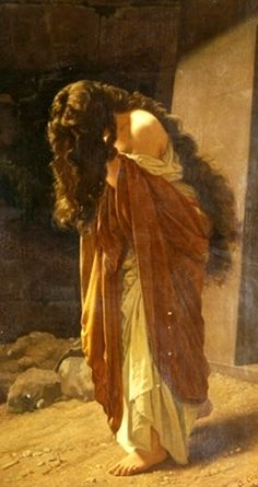 antonio-ciseri-maria-magdalena-pintores-y-pinturas-juan-carlos-boveri.jpg (415×784)
