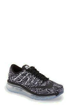 release date 01e3e e28e0 Nike free,Women running shoes,roshe  20 for gift,now.get it