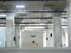 Jolan Van der Wiel - Gravity Tool II - 2012