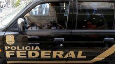 Brasil: Justiça nega soltura de Cachoeira e Cavendish por falta de tornozeleira