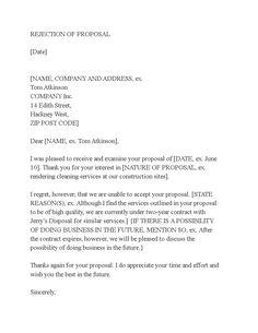 Bid Proposal Letter Entrancing Employee Appreciation Letter Sle Bio Letter Format  News To Go 3 .